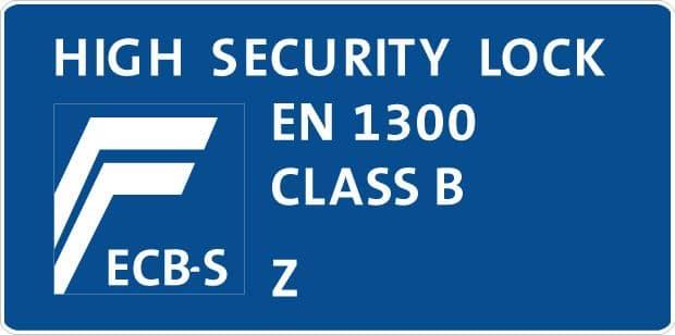 206_ZM_highse_lock