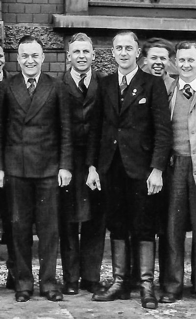 EGF_1938_2_Rosswein_Wintersemester_Schlosserschule_DöbelnerStraße65_2