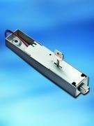 Mietfachschloss elektronisch Nr. 5427