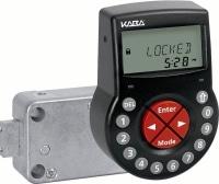 Kaba SL 528 - Axessor