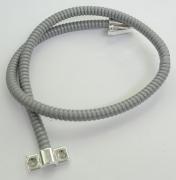Kabelübergang flexibel, 800mm