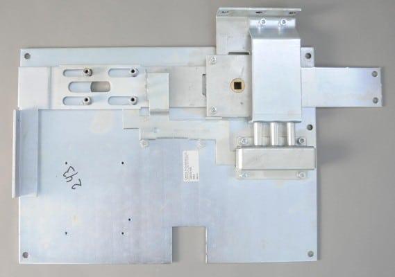 riegelwerk duplex obere t r din rechts essener. Black Bedroom Furniture Sets. Home Design Ideas