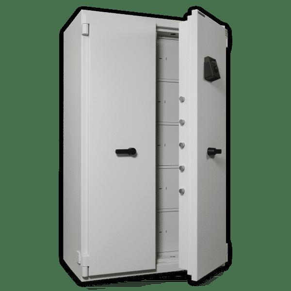 Wertschutzschrank EGF 6000