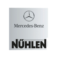 Mercedes-Benz Nühlen
