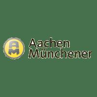 Aachener Münchener
